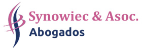 Synowiec & Asociados - Abogados